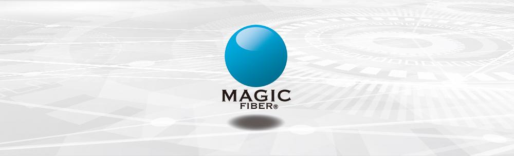 magicfiber